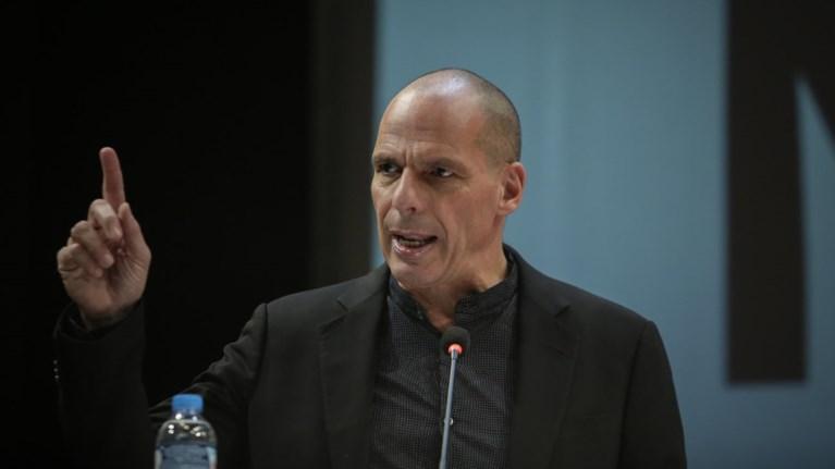baroufakis-to-megalutero-lathos-mou-oti-empisteutika-ton-tsipra