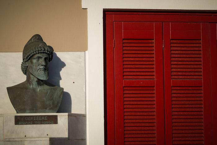 Στην Ιθάκη ο Τσίπρας: Διάγγελμα για το τέλος του Μνημονίου - εικόνα 2