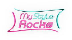 egkuos-i-paiktria-tou-my-style-rocks--pws-apokalufthike