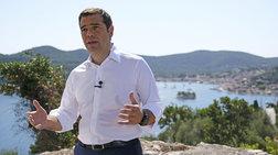 paniguriko-diaggelma-tsipra-i-ithaki-einai-mono-i-arxi