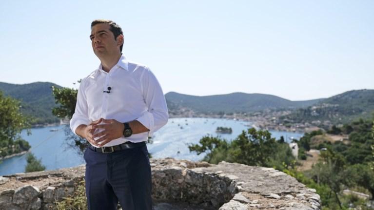meta-tin-ithaki-anoikse-o-askos-tou-aiolou-skliri-kritiki-se-tsipra