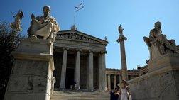 Times: Λύση του δράματος για το ελληνικό χρέος