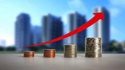ΒΕΘ-ΕΕΘ:Η έξοδος από τα μνημόνια δεν αλλάζει κάτι στην πραγματική οικονομία