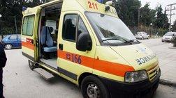 Ατύχημα με 12χρονο που τραυματίστηκε από αέρια απογειούμενου αεροσκάφους