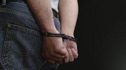 Σύλληψη 89χρονου για τις φωτιές στην Κεφαλονιά