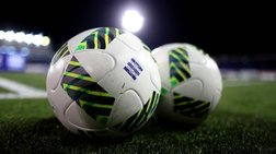 Super League: Η αξία των ελληνικών ομάδων