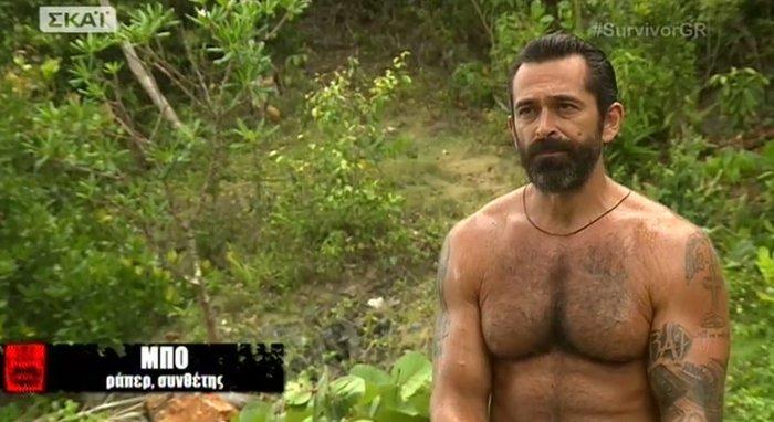 """""""Από τα σαλόνια πήγε στο Survivor""""- Έκανε καλό το ριάλιτι στη Σπυροπούλου;"""