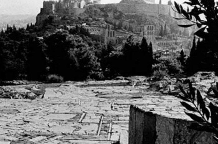 Δημήτρης Πικιώνης: Ο αρχιτέκτονας του μέτρου και της αρμονίας - εικόνα 7