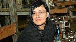 Η εξομολόγηση της Νέγκα:όσα έχασε,το κόμπλεξ & η ντροπή για το κορμί της