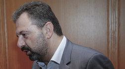 Ποιος είναι ο νέος υπουργός Αγροτικής Ανάπτυξης Σταύρος Αραχωβίτης