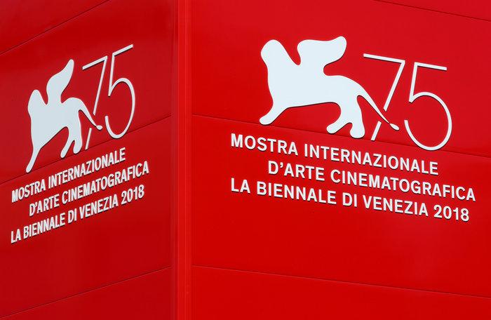 Το Φεστιβάλ Κινηματογράφου της Βενετίας σηκώνει αυλαία