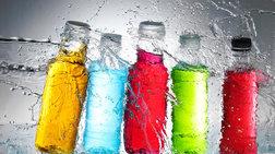 Η Bρετανία απαγορεύει την πώληση ενεργειακών ποτών σε παιδιά