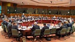euroworkinggroup-gia-to-xreos-alla-me-to-blemma-stis-suntakseis
