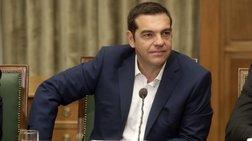 omilia-tsipra-sto-upourgiko-sumboulio-gia-tin-epomeni-imera