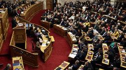 i-apantisi-tis-antipoliteusis-teleiwsate-k-tsipra