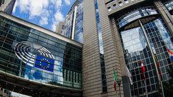 Συστάσεις ΕΕ στην Ελλάδα για προσήλωση στις μεταρρυθμίσεις