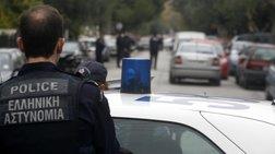 Εξαρθρώθηκε μεγάλο κύκλωμα διακίνησης ναρκωτικών στην Αθήνα