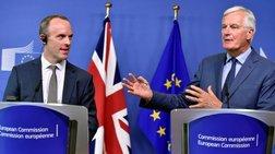brexit-aisiodoksia-twn-duo-pleurwn-gia-sumfwnia-to-fthinopwro