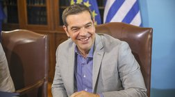 tsipras-i-prwti-apofasi-pou-simatodotei-tin-eksodo-apo-ta-mnimonia