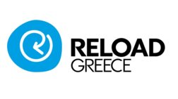 rg-connect18-to-5o-etisio-sunedrio-tou-reload-greece-sto-londino