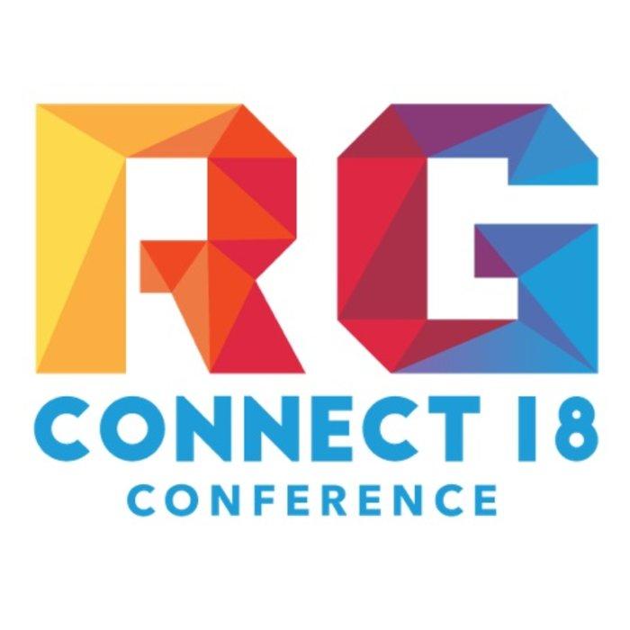 RG Connect18: Το 5ο ετήσιο συνέδριο του Reload Greece στο Λονδίνο