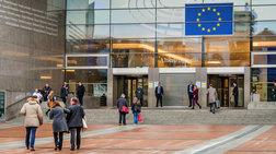 Πηγές ΕΕ: Περιμένουμε τι θα μας πει η Αθήνα για τις συντάξεις