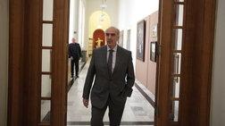 «Κλείδωσε» η υποψηφιότητα Μεϊμαράκη ως επικεφαλής στο ευρωψηφοδέλτιο της ΝΔ