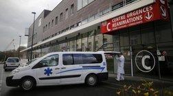 Γαλλία: Ύποπτο κρούσμα χολέρας σε παιδί που επέβαινε σε αεροπλάνο