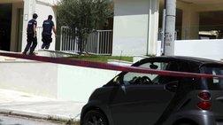 Καταγγελία: Μέθυσαν 20χρονη στην Ηλιούπολη και τη βίασαν