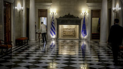 duo-grammes-stin-kubernisi-gia-tis-eksaggelies-tsipra-sti-deth