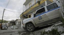 Η συγκλονιστική μαρτυρία της 20χρονης για το φονικό στην Πέλλα
