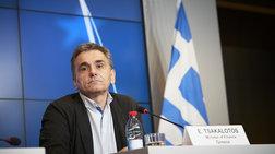 xwris-anafora-stin-ellada-i-sunenteuksi-meta-to-eurogroup