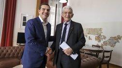tsipras-se-mpoutari-gianni-tha-skiseis-stis-ekloges