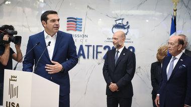 tsipras-theloume-tis-ipa-arwgo-stin-prospatheia-mas