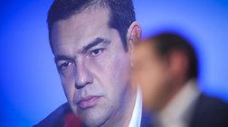entoni-kritiki-tis-antipoliteusis-sti-sunenteuksi-tsipra-sti-deth