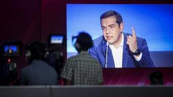 analusi-pws-diamorfwnetai-i-stratigiki-tsipra-meta-ti-deth