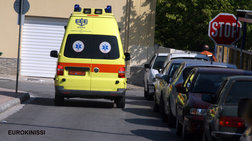 Κρήτη: Η τοξικολογική θα φωτίσει τις αιτίες θανάτου 17χρονου