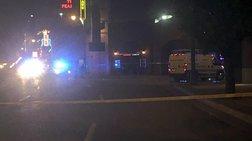 Πυροβολισμοί σε κλαμπ στο Μέμφις - Τουλάχιστον 4 τραυματίες