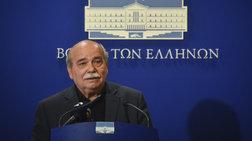 boutsis-den-einai-paroxologia-oi-eksaggelies-tsipra