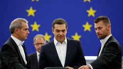 tsipras-sto-eurwkoinoboulio-fobithikate-ton-suriza-to-2015-alla-pesate-eksw
