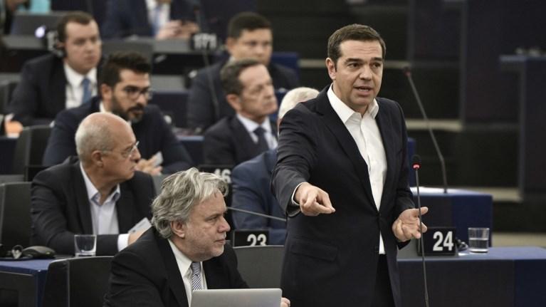 strasbourgo-ektos-edras-i-eswteriki-politiki-antiparathesi