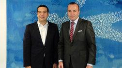 tsipras-sunantiseis-me-moskobisi-mpoulman-tsimer-kai-bemper