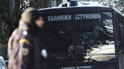 thessaloniki-metaferthikan-kratoumenoi-apo-to-metagwgwn-logw-fwtias