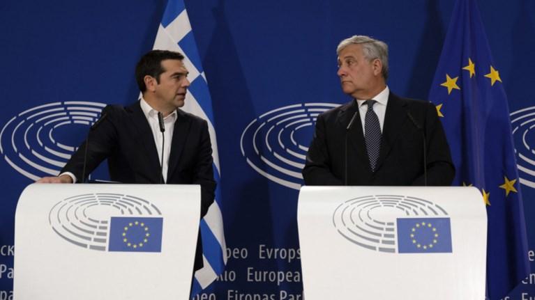 handelsblatt-enas-aisiodoksos-tsipras-sto-strasbourgo