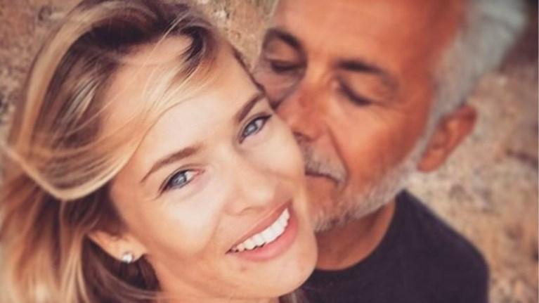 κρυφά dating Πώς να γράψετε ένα διαδικτυακό βιογραφικό ραντεβού
