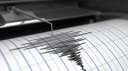 seismos-52r-stin-tourkia-aisthitos-se-kupro---dwdekanisa