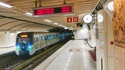 erxontai-nees-proslipseis-monimwn-se-metro-tram-ilektriko
