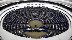 Ευρωβουλή: Πρώτη νίκη των ΜΜΕ κατά των ιντερνετικών κολοσσών