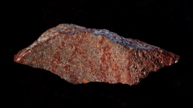 anakalufthike-to-arxaiotero-skitso-tou-homo-sapiens-ilikias-73000-etwn