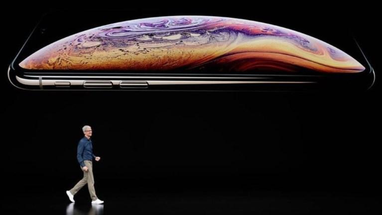 parousiastikan-ta-nea-iphone-tis-apple---poso-stoixizoun